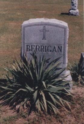 Berrigan1