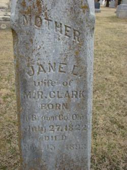 Janeclark