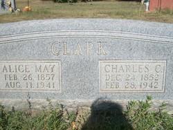 Cc-clark