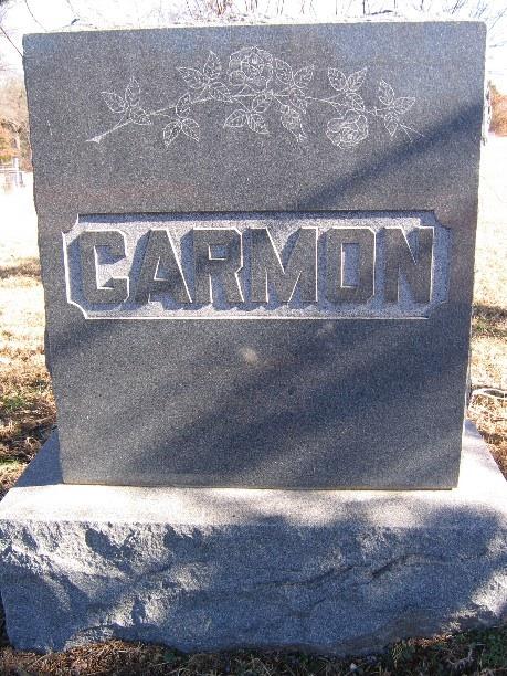Carmon1