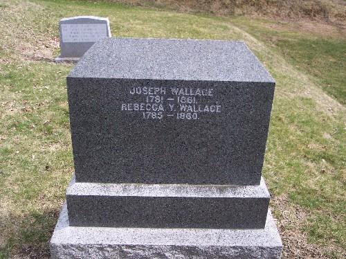 Jwallace3
