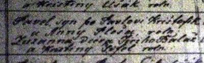 Kristofik1880
